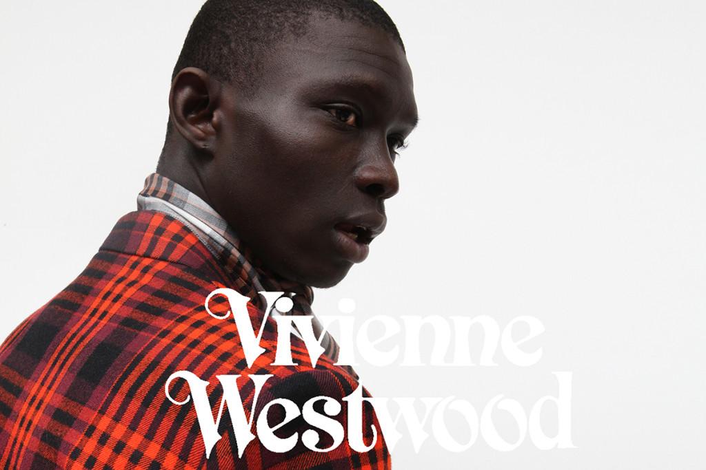 EGA-DV_PaoloColaiocco_Vivienne Westwood_Man_FW1516
