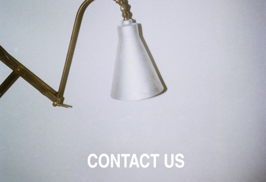99130004