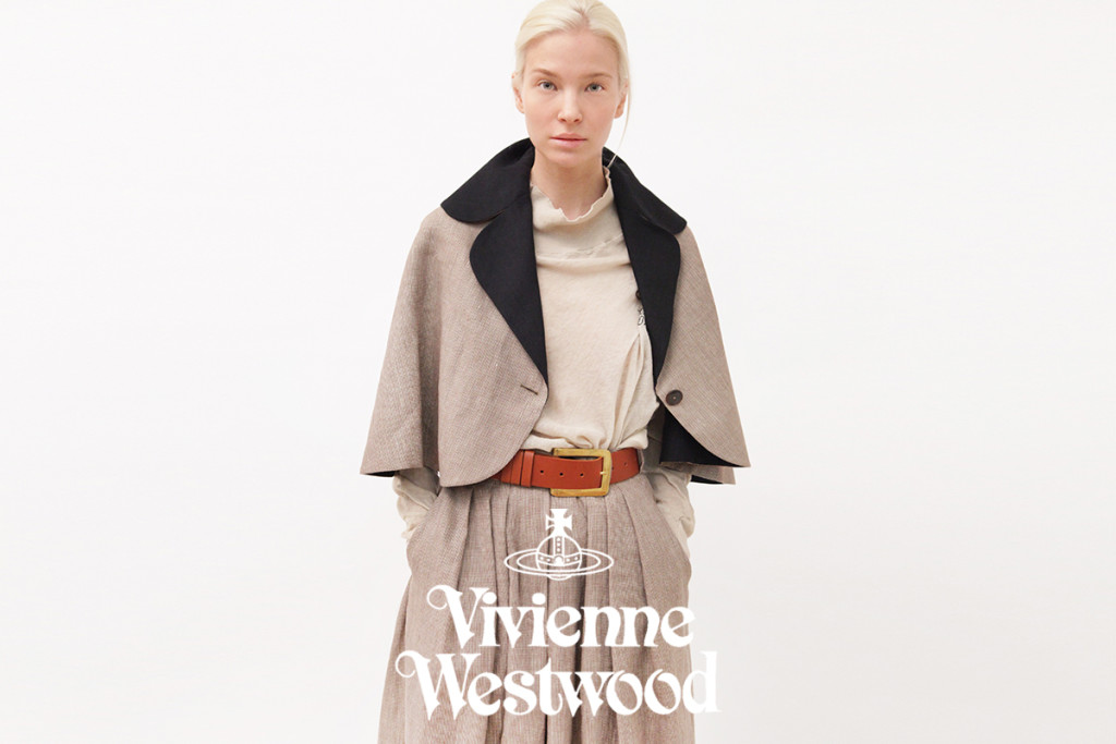 EGADV_Paolo Colaiocoo_Vivienne Westwood_GoldLabel_SS15