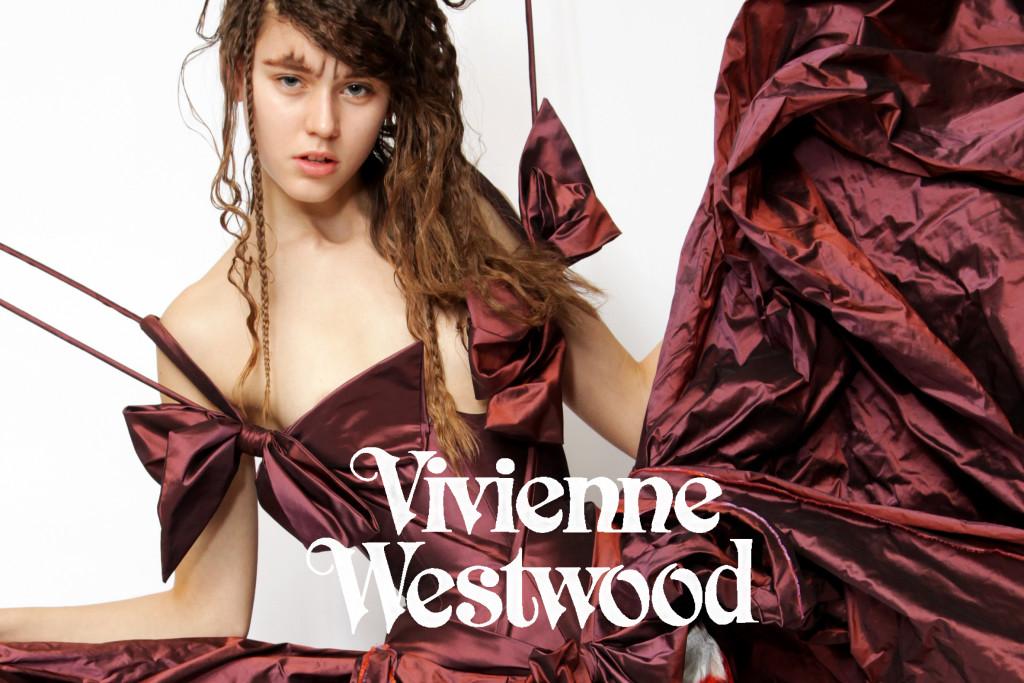 EGADV_PaoloColaiocco_Vivienne Westwood_GoldLabel_FW1516