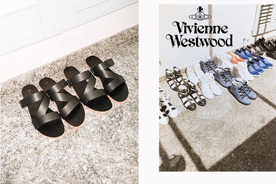 westwood_cover