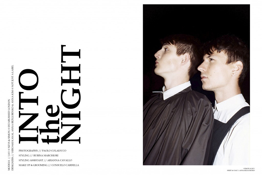 INTO-THE-NIGHT-by-Paolo-Colaiocco-for-CHASSEUR-MAGAZINE-ISSUE-6-6-1024x705